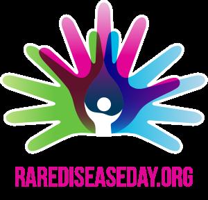 rarediseaseday.org